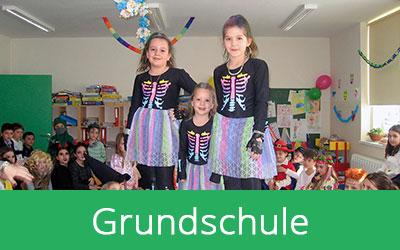 Grundshcule