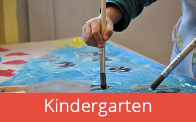 kindergarten_new