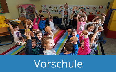 vorschule_new