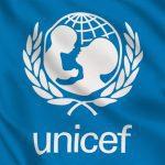 Uvidi u rad UNICEF-a iz prve ruke